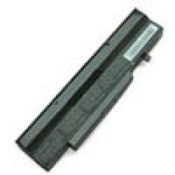 Batteria per notebook Fujitsu Siemens serie Amilo V3405 V3505 V3525 V8210