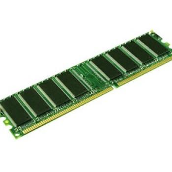 Memoria per PC Core 2 Duo 2GB 240 pin DDR2 800Mhz