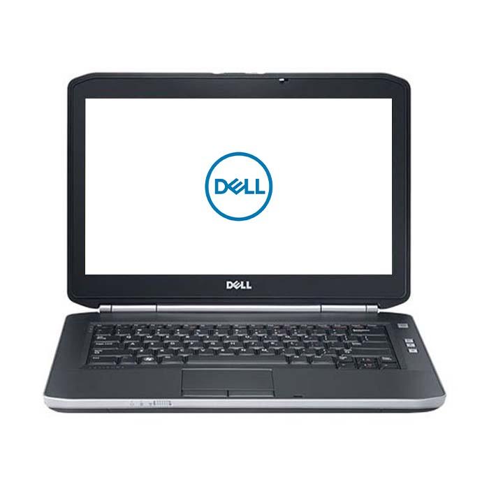 Notebook Dell Latitude E5420 Intel Celeron B840 1.9GHz 8Gb 128Gb 14' DVD-RW Windows 10 Professional [GradeB]