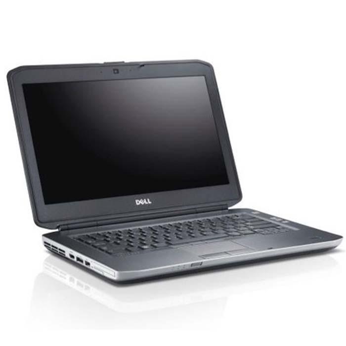 Notebook Dell Latitude E5430 Intel Celeron B840 1.9GHz 8Gb 128Gb 14' DVD-RW Windows 10 Professional