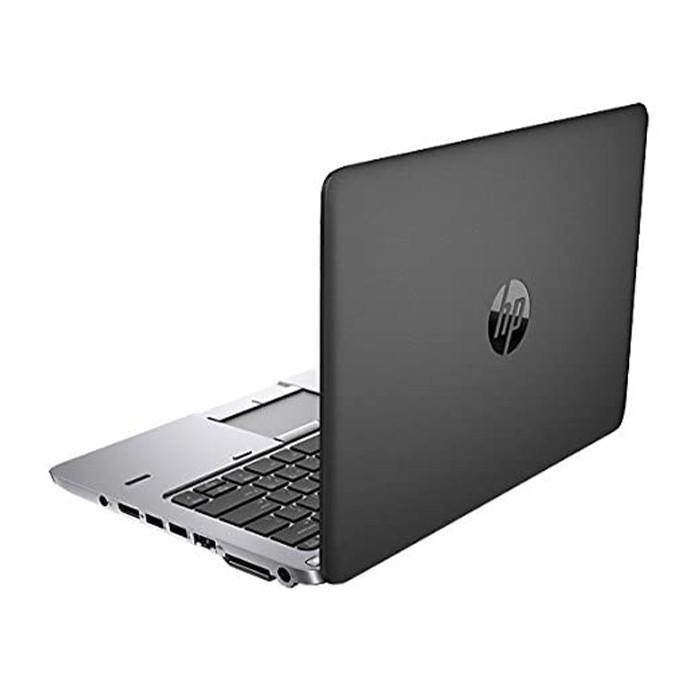 Notebook HP Elitebook 725 G2 A10 PRO-7350B R6 8Gb 256Gb SSD 12.5' Windows 10 Professional