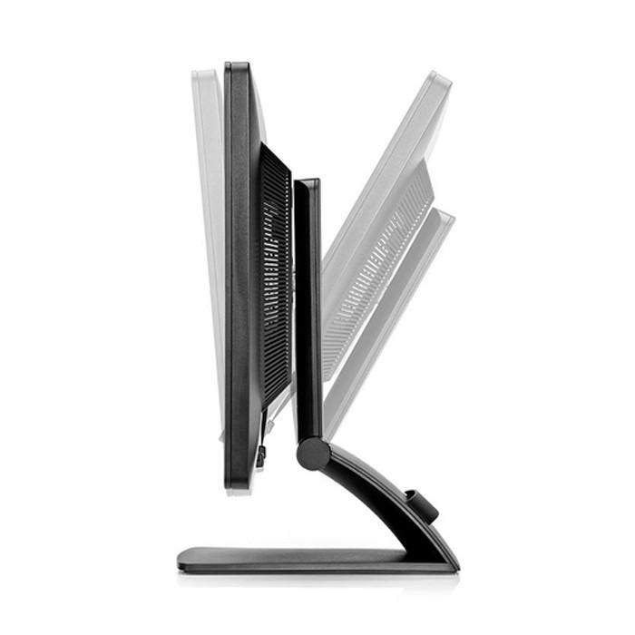 Monitor HP EliteDisplay E231 23 Pollici Full-HD Matte Black