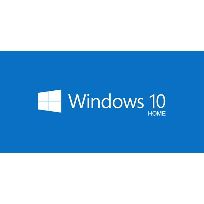 Installazione Sistema Operativo Windows 10 HOME con licenza MAR Nuova (Ordinabile solo con nostri PC)