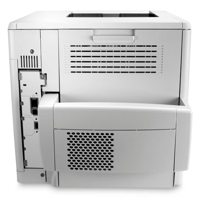 Stampante HP LaserJet Enterprise M604dn 50ppm Fronte e Retro 1200x1200 dpi E6B68A
