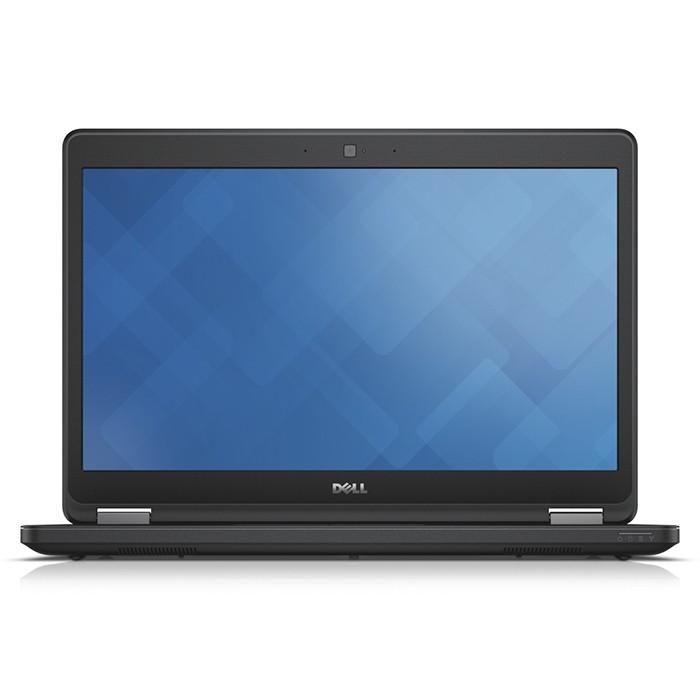 Notebook Dell Latitude E5450 Core i5-5300U 2.3GHz 8Gb 256Gb 14' Windows 10 Professional