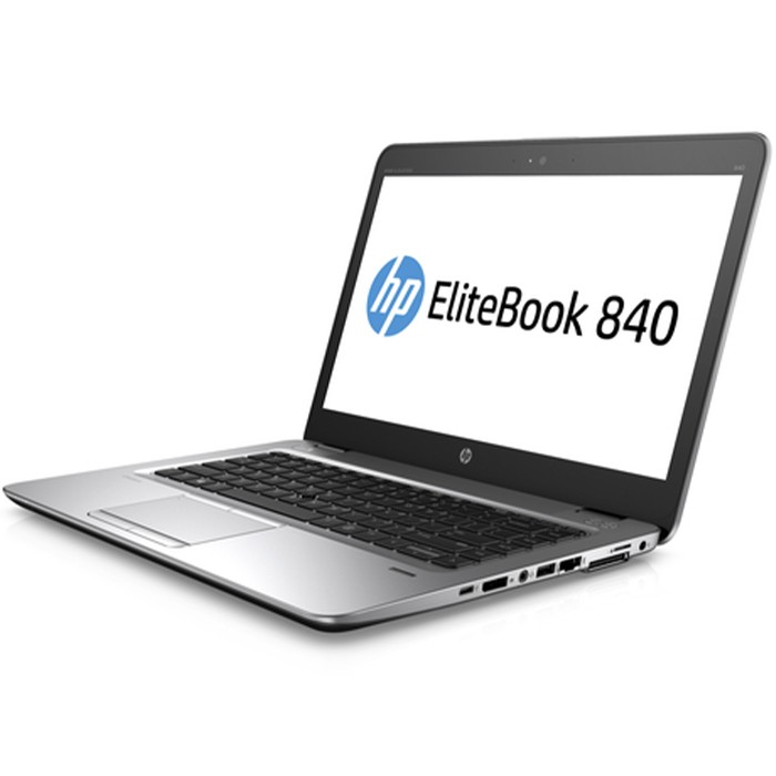 Notebook HP EliteBook 840 G3 Core i5-6300U 8Gb 256Gb SSD 14' Windows 10 Professional [Grade B]