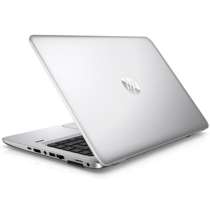 Notebook HP EliteBook 745 G4 AMD A10-8730B 8Gb 256Gb SSD 14' FHD Windows 10 Professional