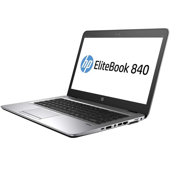 Notebook HP EliteBook 840 G4 Core i5-7200U 8Gb 240Gb SSD 14' FHD Windows 10 Professional