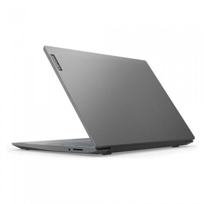 Notebook Lenovo V15-IILR Intel Core i5-1035G1 8GB 256GB 15.6' FHD Windows 10 Professional [NUOVO]
