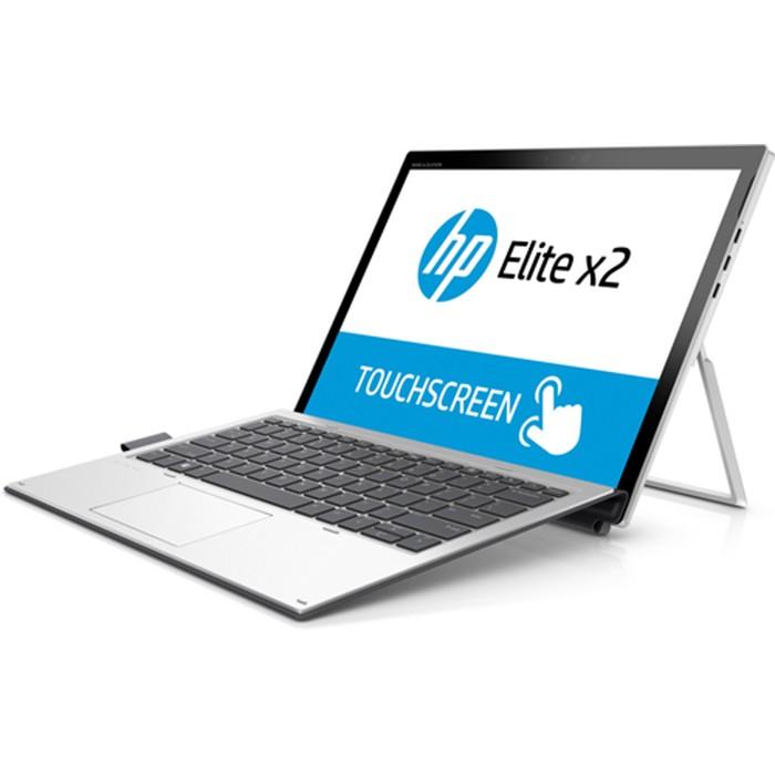 Notebook HP Elite x2 1013 G3 Core i5-8250 16Gb 256Gb SSD 13' Touch Ibrido (2 in 1) Windows 10 Professional