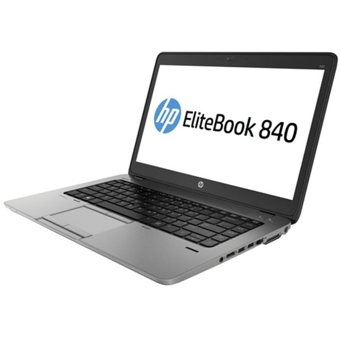 Notebook HP EliteBook 840 G2 Core i7-5600U 2.6GHz 8Gb 256Gb SSD 14'  Windows 10 Professional