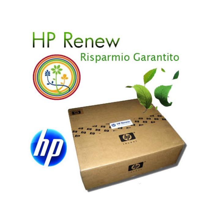Notebook HP Pav GAMING 16-a0002ns i7-10750H 8Gb 512Gb 16.1' GeForce GTX1650Ti 4GB Win10 HOME [LINGUA SPAGNOLA]