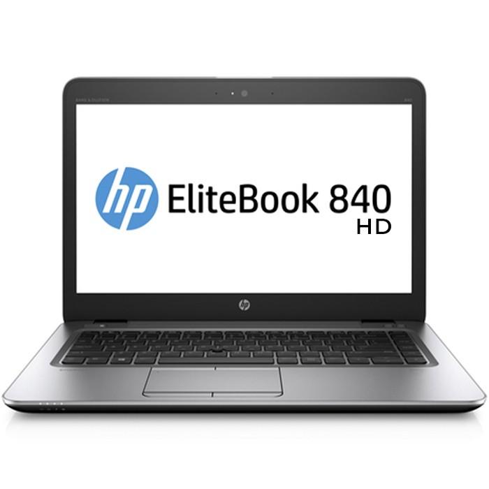 Notebook HP EliteBook 840 G3 Core i5-6300U 8Gb 512Gb SSD 14'  Windows 10 Professional