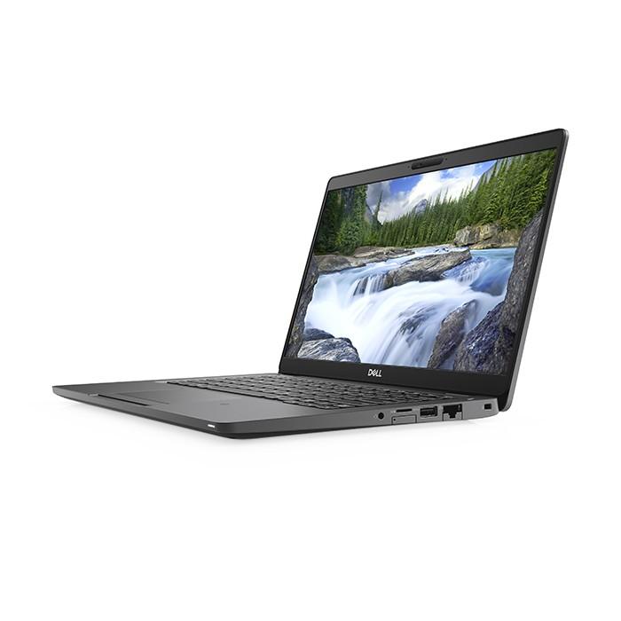 Notebook Dell Latitude 5300 Core i5-8365U 1.6GHz 16Gb Ram 512Gb SSD 13.3' FHD Windows 10 Pro [Nuovo 2Y]