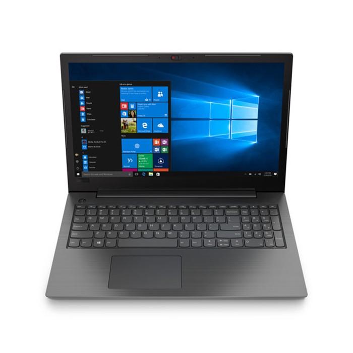 Notebook Lenovo V130-15IGM Intel Celeron N4000 8GB 1TB DVD-RW 15.6' HD Windows 10 HOME [NUOVO]