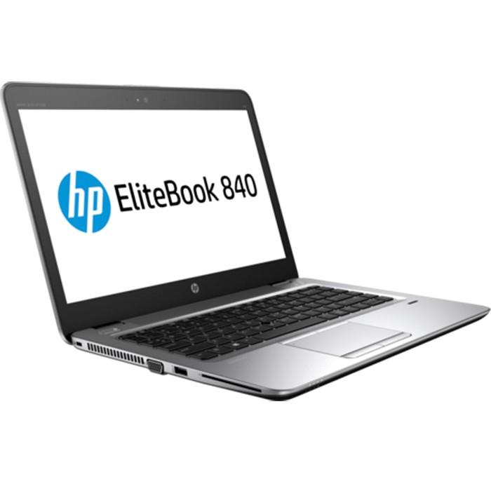 Notebook HP EliteBook 840 G4 Core i5-7300U 8Gb 256Gb SSD 14' Windows 10 Professional