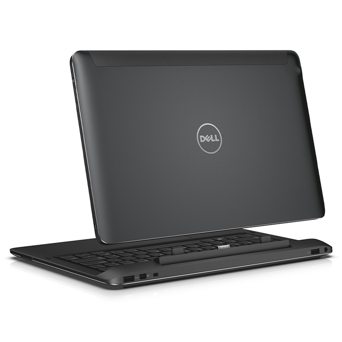 Notebook Ibrido Dell Latitude 7350 Intel M-5Y71 1.2GHz 8Gb 256Gb SSD 13.3' TOUCHSCREEN Windows 10 Professional