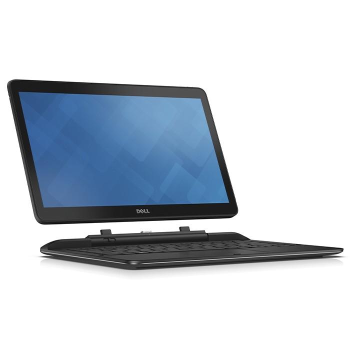 Notebook Ibrido Dell Latitude 7350 Intel M-5Y71 1.2GHz 8Gb 256Gb SSD 13.3' TOUCHSCREEN Win. 10 Pro. [Grade B]