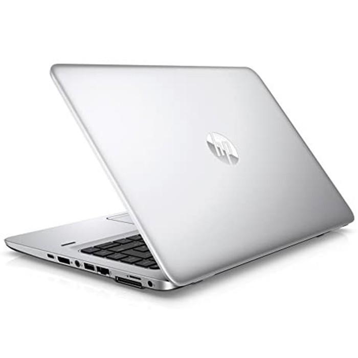 Notebook HP Elitebook 725 G3 A8-8600B 1.6GHz 8Gb 256Gb SSD 12.5' Windows 10 Professional
