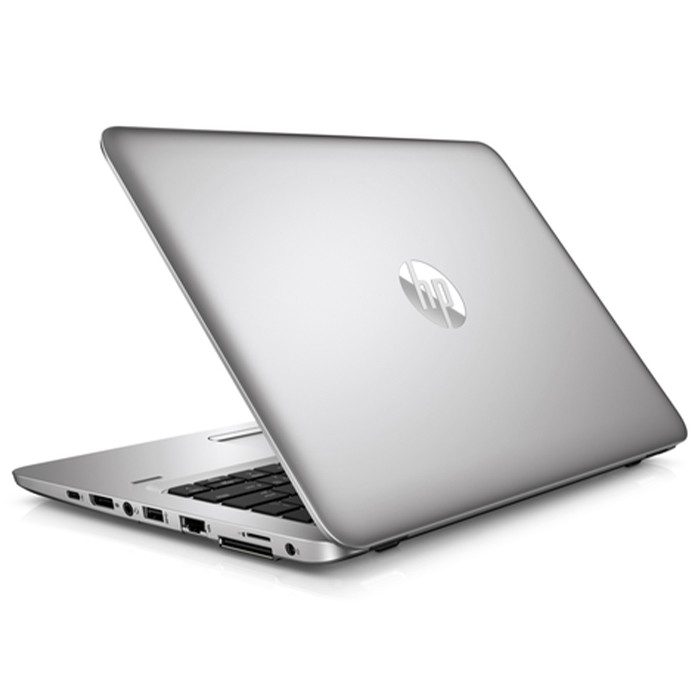 Notebook HP EliteBook 820 G3 Core i7-6600U 2.6GHz 8Gb 500Gb 12.5' HD LED Windows 10 Professional