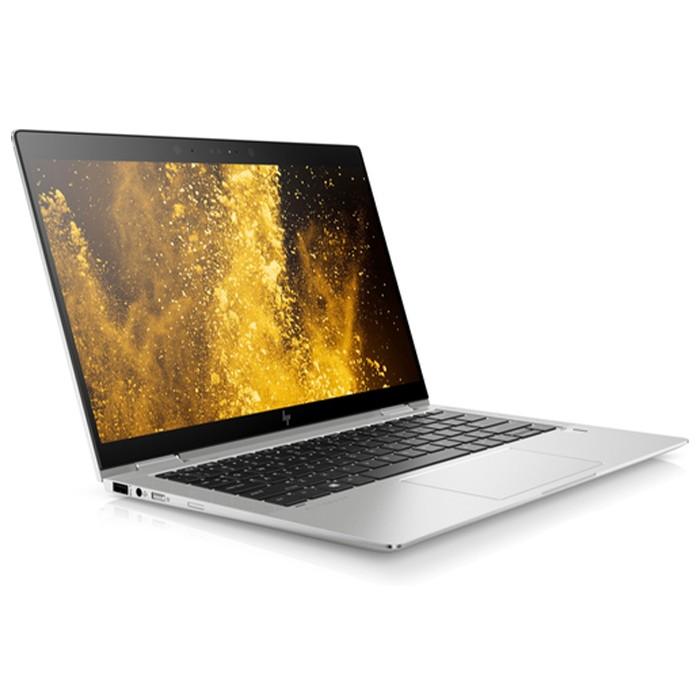 Notebook HP EliteBook X360 1030 G3 i5-8250U 16Gb 256Gb SSD 13.3' FHD Touch Screen Windows 10 Professional