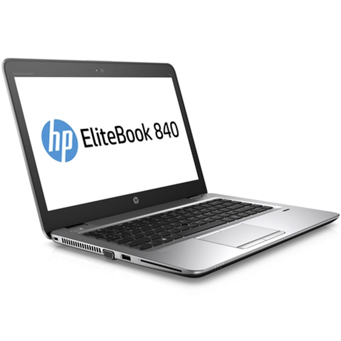 Notebook HP EliteBook 840 G3 Core i5-6300U 8Gb 256Gb SSD 14' Windows 10 Professional