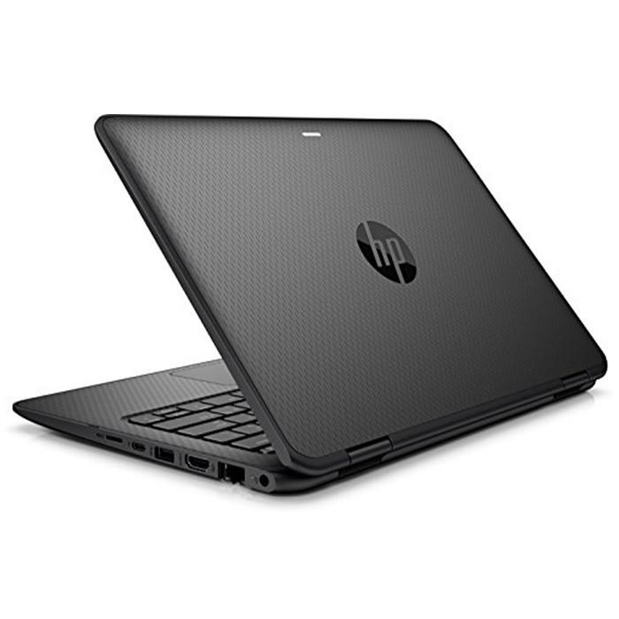 Notebook HP ProBook X360 11 G1 EE N3350 1.1GHz 4Gb 128Gb SSD 11.6' Windows 10 Professional