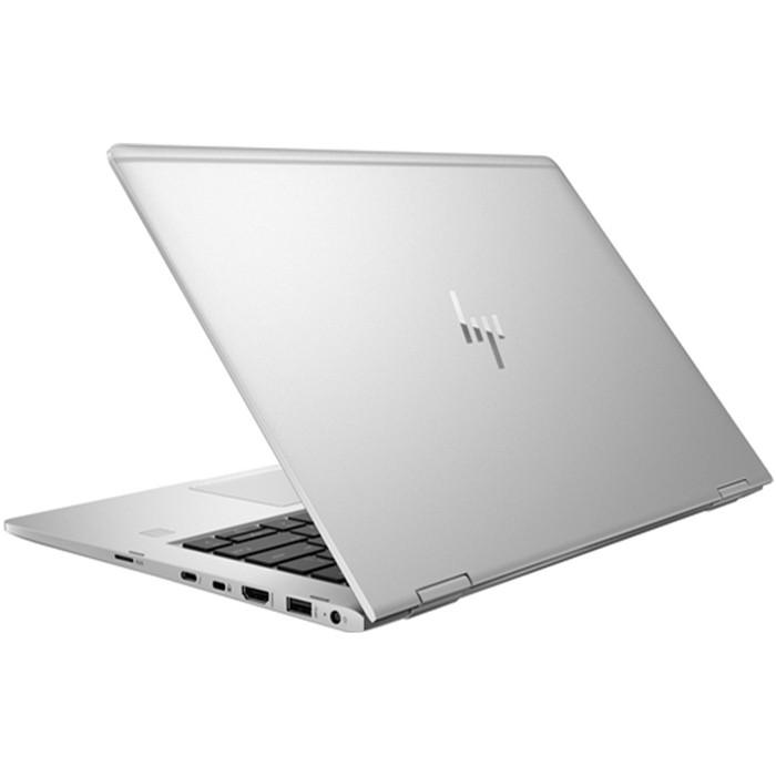 Notebook HP EliteBook X360 1030 G2 i5-7300U 8Gb 512Gb SSD 13.3' FHD Touch Screen Windows 10 Professional