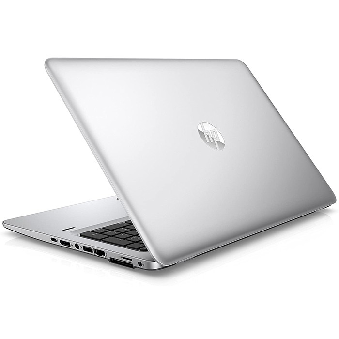 Notebook HP Elitebook 850 G3 i7-6600U 2.6GHz 8Gb Ram 256Gb SSD 15.6' Windows 10 Professional