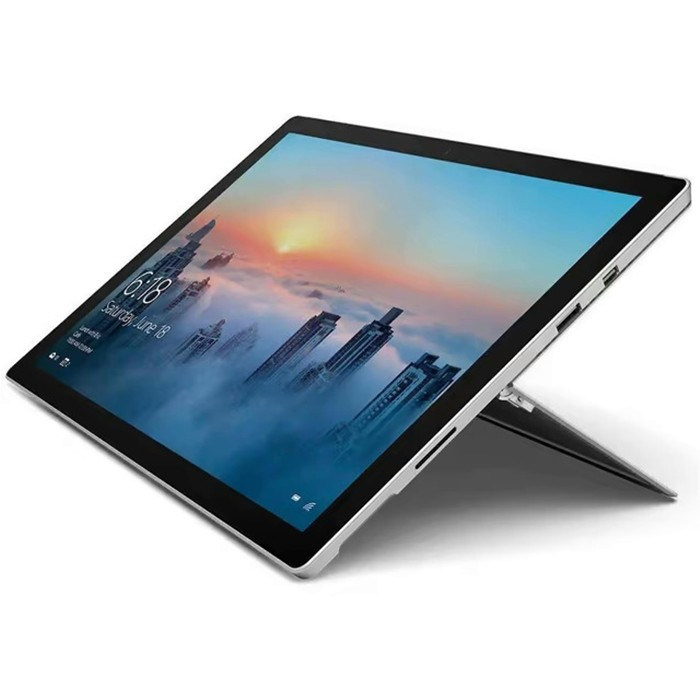 Microsoft Surface PRO 4 Intel Core m3-6Y30 2.2GHz 4Gb 128Gb SSD 12.3' Windows 10 Professional