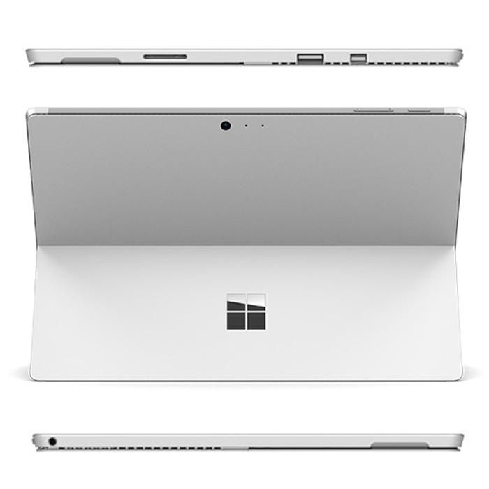 Microsoft Surface PRO 4 Intel Core m3-6Y30 2.2GHz 4Gb 128Gb SSD 12.3' Windows 10 Professional [Grade B]