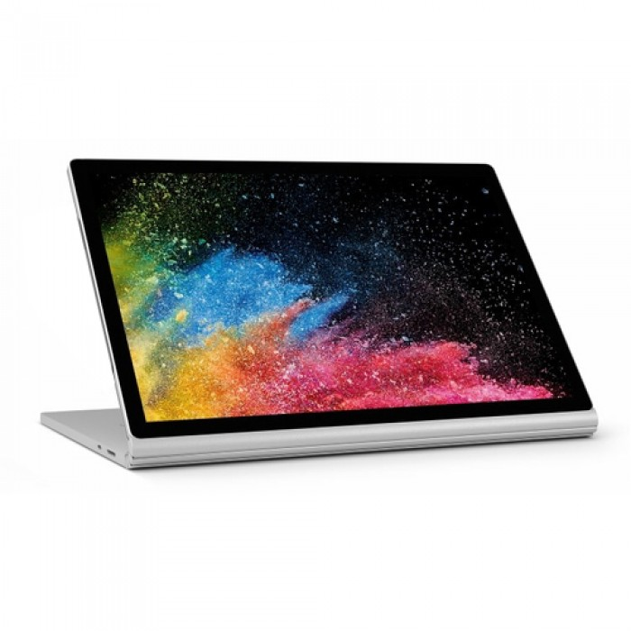 Microsoft Surface Book 1703 Intel Core I5-6300U 2.4GHz 8Gb 256Gb SSD 13.5' Windows 10 Professional