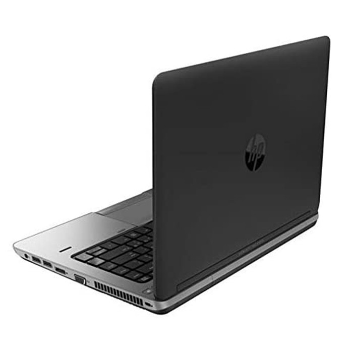 Notebook HP ProBook 640 G1 Core i5-4310M 8Gb 500Gb 14' AG LED Windows 10 Professional [Grade B]
