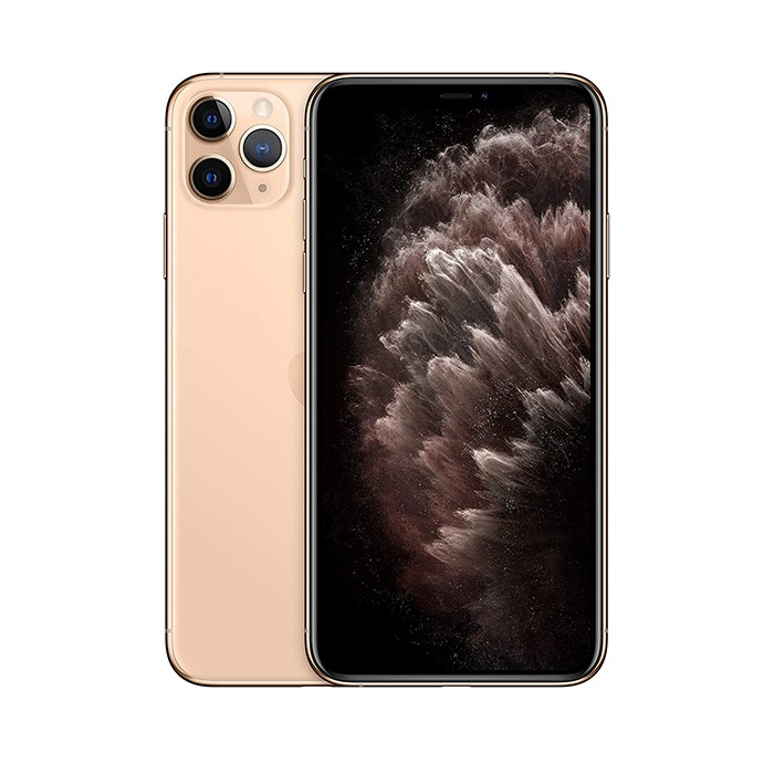 Apple iPhone 11 Pro 64Gb A13 Gold MWC52QL/A 5.8' Oro
