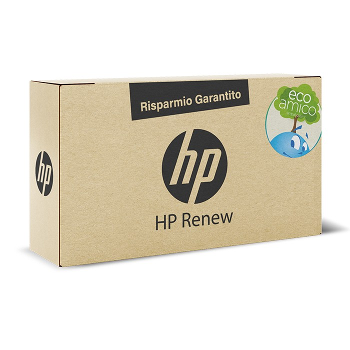 Notebook HP ENVY x360 15-ed1004nl i7-1165G7 16Gb 1Tb SSD 15.6' UHD BV LED TS Windows 10 HOME