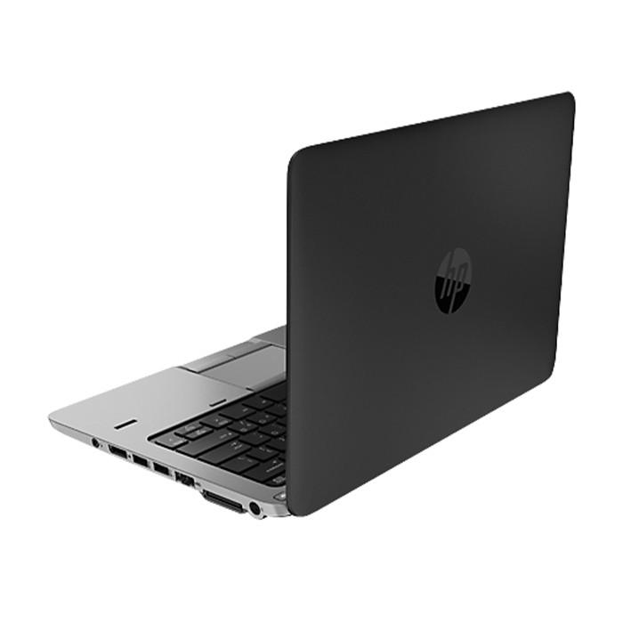 Notebook HP EliteBook 820 G2 Core i5-5300U 8Gb 128Gb 12.5' HD AG LED Windows 10 Professional [Grade B]