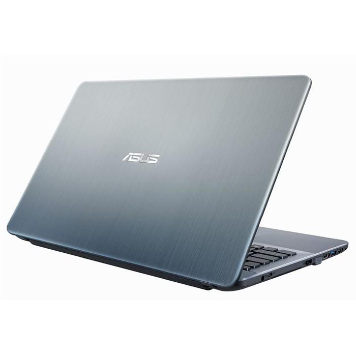 Notebook Asus VivoBook Max F541U Core i3-6006U 2.0GHz 4Gb 500Gb DVD-RW 15.6' Windows 10 Home [Grade B]