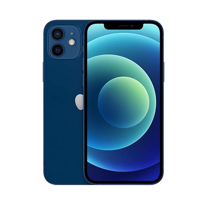 Apple iPhone 12 128Gb Blue MGJE3QL/A 6.1' Blu