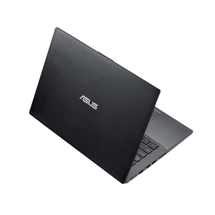 Notebook Asus PU301L Core i7-4510U 2.0GHz 4Gb 500Gb 13.3' Windows 10 Home