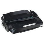 CARTUCCIA TONER COMPATIBILE PER HP LASERJET CF287X CRG041H NERO 18K