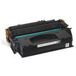 CARTUCCIA TONER COMPATIBILE HP LASER JET P2014 P2015  Q5949X 7553X CRG308/315 II 7000 PAGINE