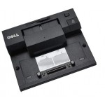 DOCKING STATION K07A DELL E-PORT REPLICATOR