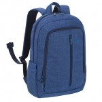 ZAINO PER NOTEBOOK 15' COLORE BLU