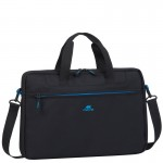 BORSA LAPTOP 15,6' NERA