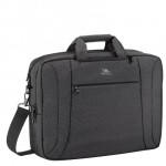 BORSA PER NOTEBOOK 16' CONVERTIBILE IN ZAINO
