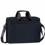 BORSA NOTEBOOK 15,6' NERA