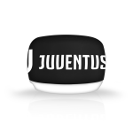MINI SPEAKER JUVE 3 WATT BLUETOOTH