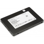 HP INC. A3D26AA HP 256GB SATA SSD