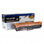 BROTHER TN241BK TONER NERO DA 2.500 PAG