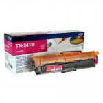 BROTHER TN241M TONER MAGENTA DA 1.400 PAG